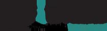 Alan Fitness Logo