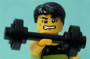 speed up your basic metabolic