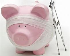health expenses